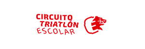 Triatlon Escolar Madrid