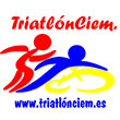 Club Trialton Ciempozuelos